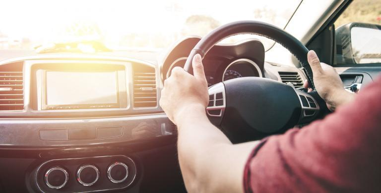Safer Driver Tips