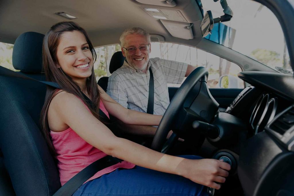 Car Insurance For Under 25 Cheap Car Insurance For Under 25
