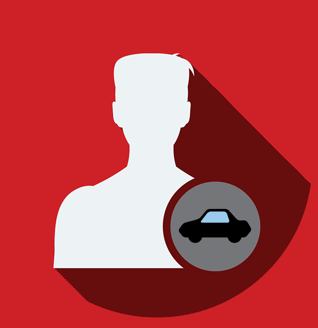 AAMI car insurance review for under 25s