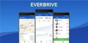 everdrive app