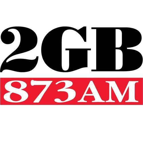 2GB RGB logo