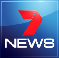 7 News logo