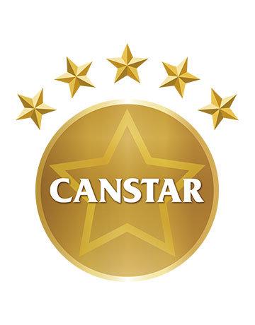 Canstar logo