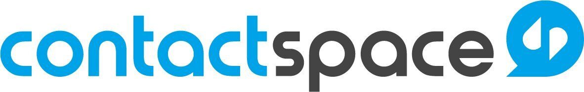 Contactspace logo